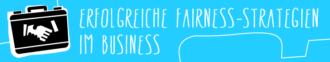 Fairness-Initiative der Techniker Krankenkasse: Gesunde Balance zwischen Jung und Alt