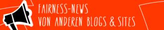Emanzipation: Fairer Unisex-Deal statt Geschlechterkampf
